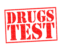 Mobile Drug Driving Tests in NSW image