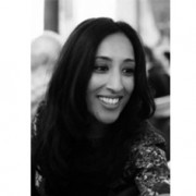 Uzma Abbas, solicitor & conveyancer picture