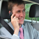 New NSW Road Rules about people talking on mobile phones whilst driving