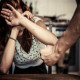 Domestic Violence Disclosure Scheme will help victims of domestic abuse image